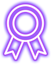 Poza premiu 2