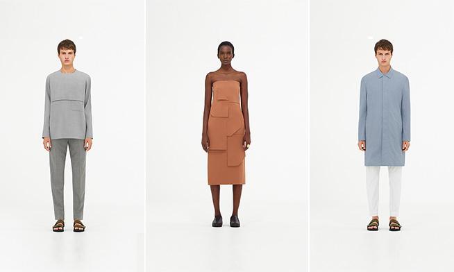 Un nouă perspectivă fashion, prin colecțiile COS din Băneasa Shopping City