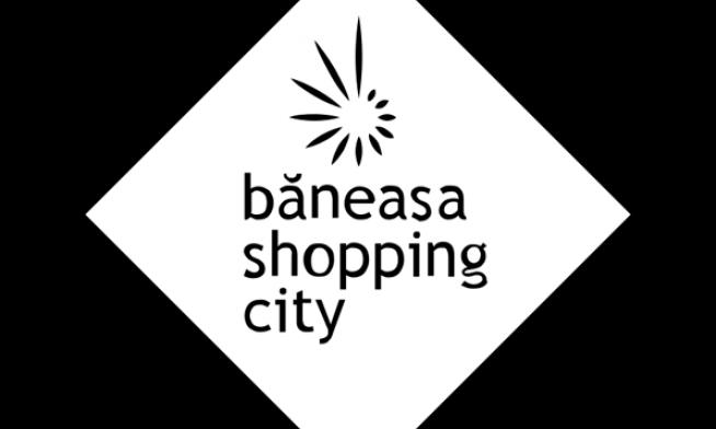 Platforma Băneasa continuă să fie inima unui nou concept de retail, rezidențial și birouri în București