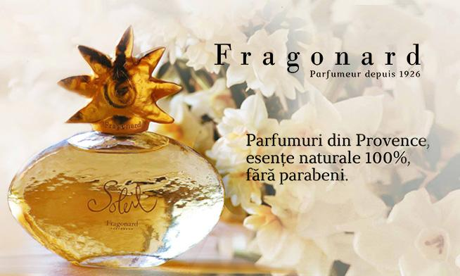 Un nou magazin în Băneasa Shopping City - ADDA Shop by Fragonard!