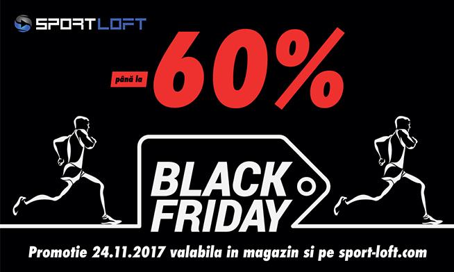 Promo Sport Loft - Up to 60% discount