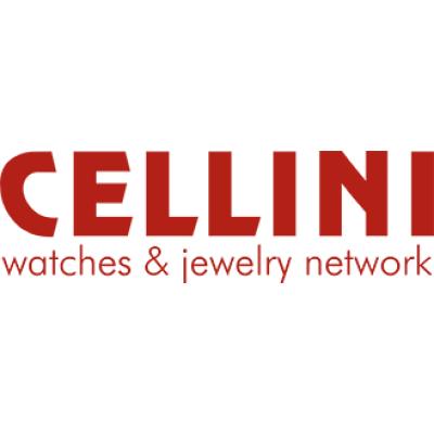 Cellini Boutique