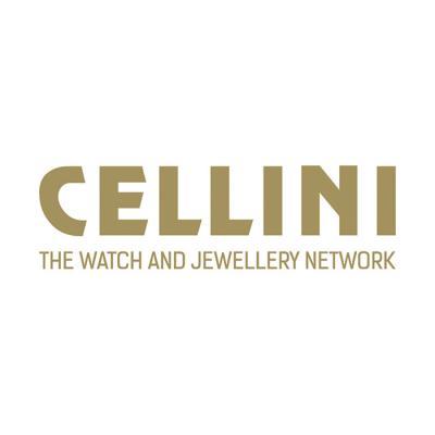 Cellini Grand Boutique