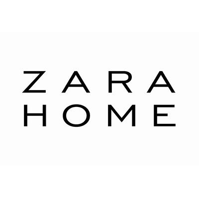 zara home baneasa shopping city. Black Bedroom Furniture Sets. Home Design Ideas