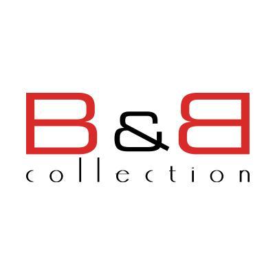 B&B Watches & Jewellery