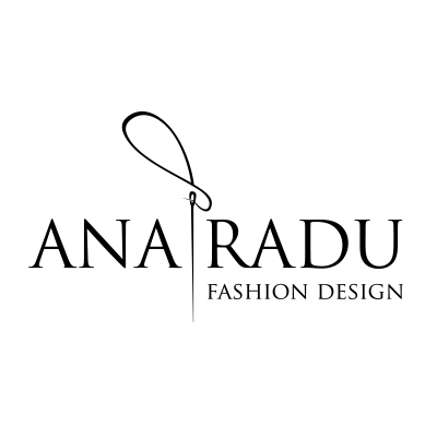 Ana Radu Fashion