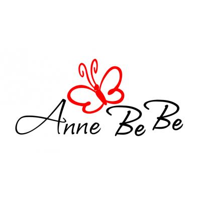 Anne Bebe