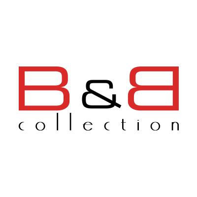 B&B Collection Gold