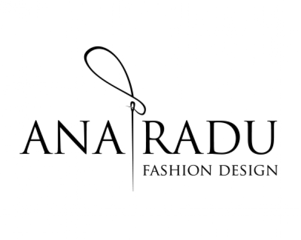 Ana Radu Fashion