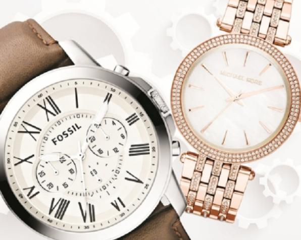 B&B Watches & Jewellery