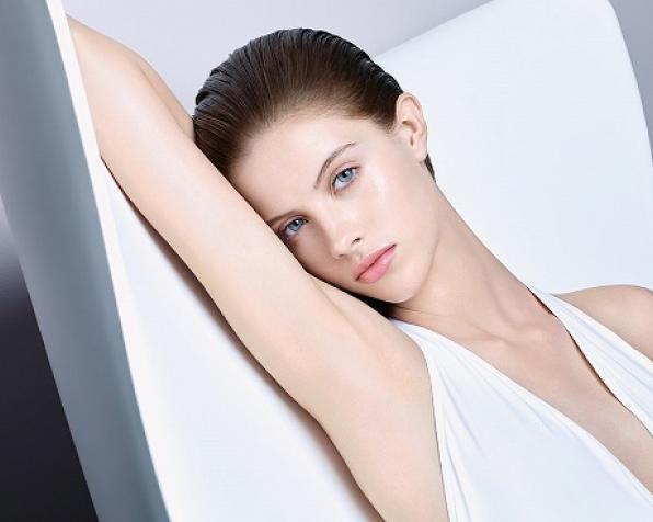 Chanel Espace Beaute