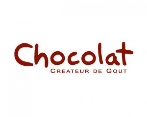 Chocolat Feeria