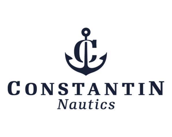 Constantin Nautics