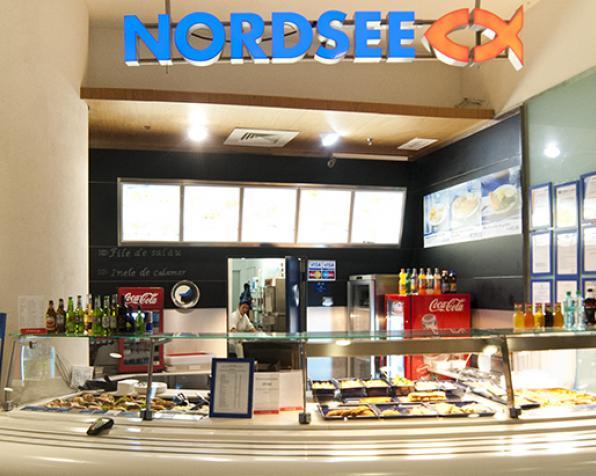 Nordsee (parter)