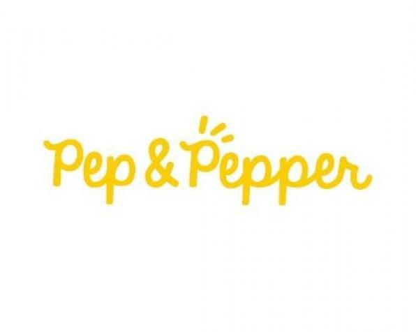 Pep&Pepper