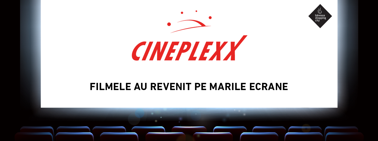 cineplexx-9sep2020