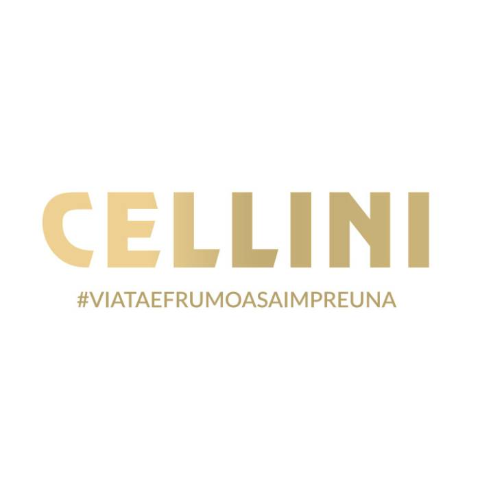 Cellini Grand Boutique