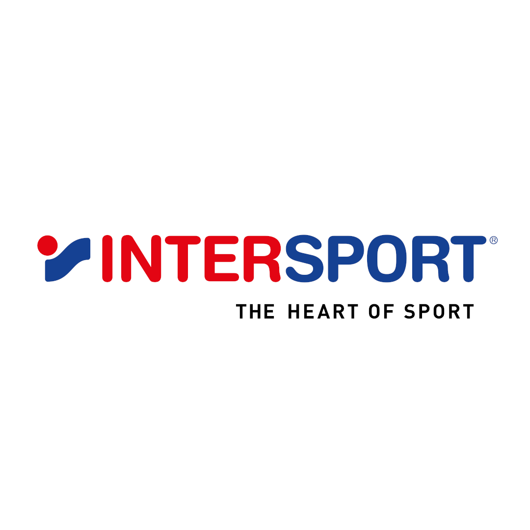 INTERSPORT - THE HEART OF SPORT